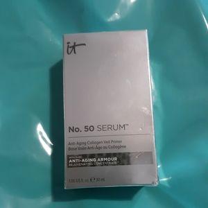 It cosmetics No.50 Serum